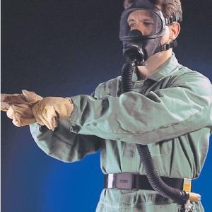 恒流式长管呼吸器.jpg