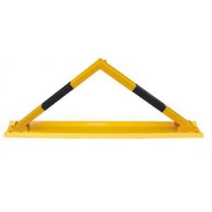 三角车位锁.jpg