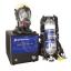 SCBA呼吸器.jpg
